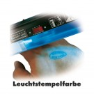 COLORIS LEUCHTSTEMPELFARBE, 50ml