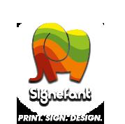 Signefant